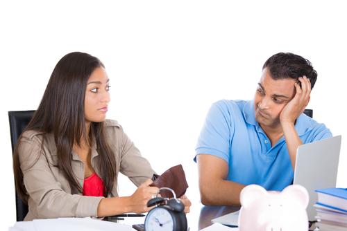 Blog | Mortgage Loans - Part 7
