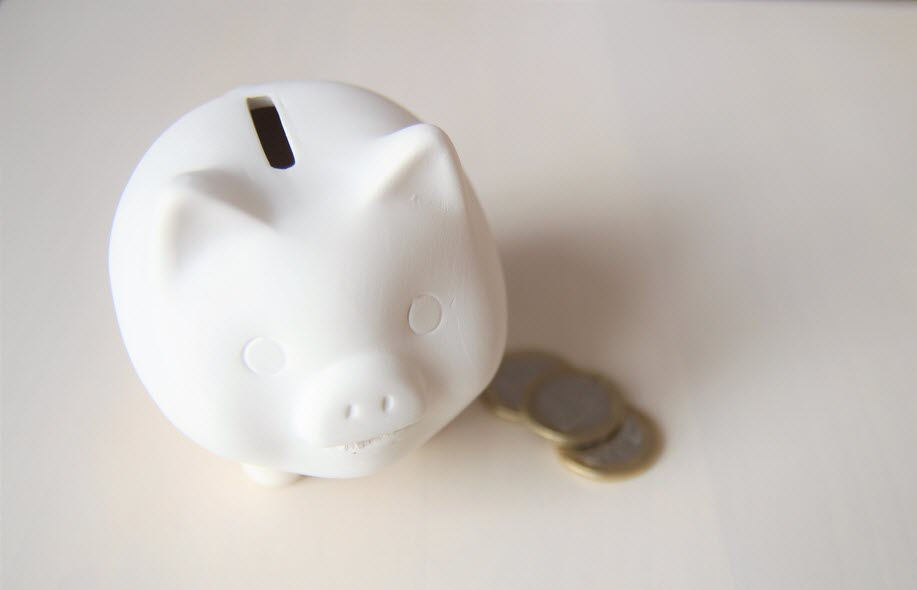 white_piggy_bank